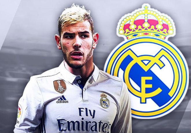 Chuyển nhượng Real 6/7: Mbappe đòi sống sướng như Bale - 3