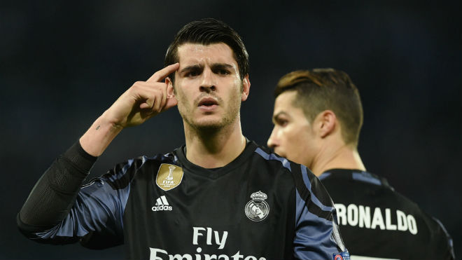 Chuyển nhượng Real 6/7: Mbappe đòi sống sướng như Bale - 2