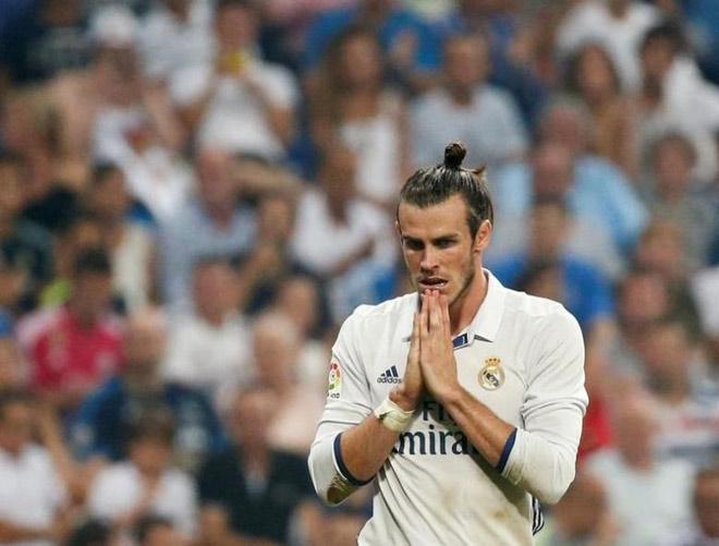 Khi tương lai Ronaldo, Neymar, Bale trong tay nhà cái - 5