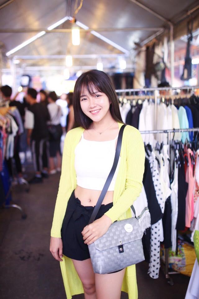 """""""Bạn gái mới"""" Sơn Tùng MTP mặc sexy vẫn gây thiện cảm - 6"""