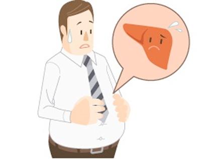 Tăng men gan có nguy hiểm? - 2