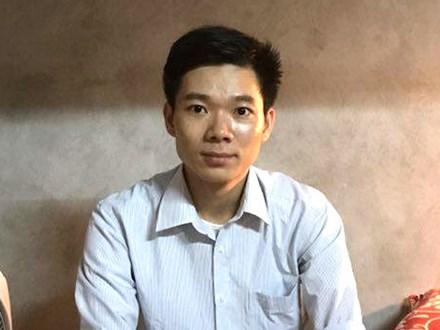 Bác sĩ Lương: Không thể hình dung được nhiều người ủng hộ như thế - 1