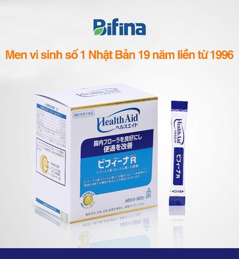 Chuyên gia lý giải: Vì sao người viêm đại tràng cần bổ sung lợi khuẩn Bifido? - 3
