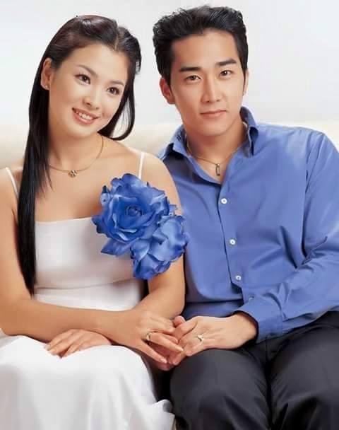 Song Hye Kyo sắp lấy chồng, tài tử Trái tim mùa thu có sốt ruột? - 3
