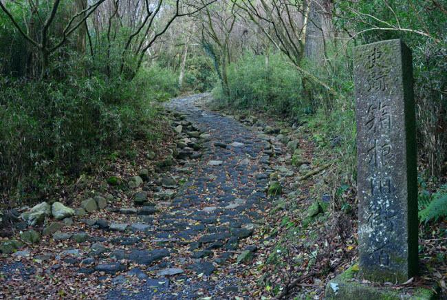Tim đập, chân run tham gia tour săn ma đáng sợ ở Nhật Bản - 4