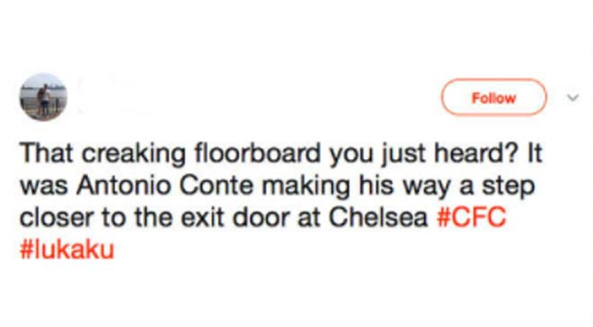 "MU mua Lukaku: Fan ""Quỷ đỏ"" lo ""chân gỗ"", fan Chelsea nổi giận - 3"