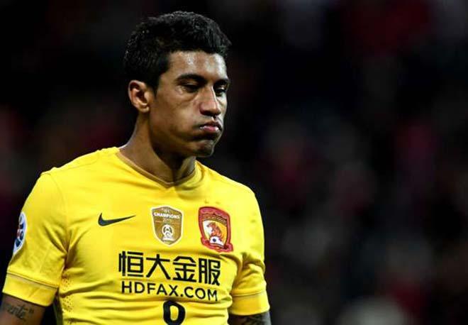 Tin HOT bóng đá tối 6/7: Barca bị CLB Trung Quốc từ chối - 1