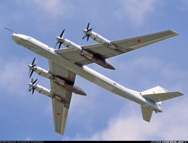 Máy bay ném bom đáng sợ nhất Nga gắn được tên lửa cực mạnh - 3