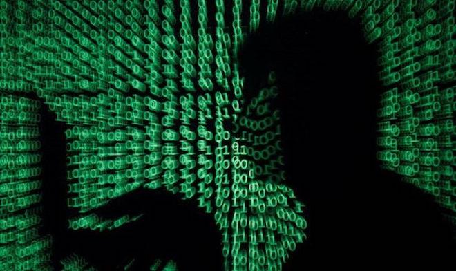 Mã hóa dữ liệu đòi tiền chuộc, WannaCry chiếm tỉ lệ thế nào? - 1