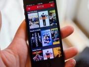 Công nghệ thông tin - Hướng dẫn khóa thay đổi tài khoản iCloud trên iPhone