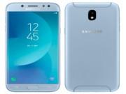 Dế sắp ra lò - Samsung Galaxy J5 Pro lên kệ, giá 6,7 triệu đồng