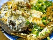 Ẩm thực - Tránh xa những loại hải sản có lượng độc tố cao gây chết người này