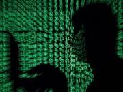 Công nghệ thông tin - Mã hóa dữ liệu đòi tiền chuộc, WannaCry chiếm tỉ lệ thế nào?