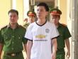 Vụ chạy thận 8 người chết: Cấm BS Lương đi khỏi nơi cư trú