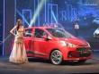Hyundai Grand i10 lắp ráp có giá từ 340 triệu đồng tại Việt Nam