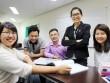 Hội thảo du học Singapore: Dimensions đồng hành cùng sinh viên Việt