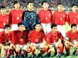 Việt Nam còn toan tính hơn cả Malaysia: Bóng ma Tiger Cup 98