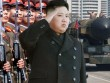 Báo Hàn Quốc: Lính canh biệt thự Kim Jong-un đào tẩu