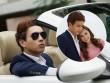 Hồ Quang Hiếu lái xế bạc tỷ, tán tỉnh hot girl trong MV mới