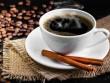 """Caffeine – """"Thủ phạm"""" ngăn chặn sự phục hồi thính lực"""