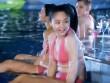 """Người đẹp Việt tưởng sexy nhưng """"không dám"""" mặc bikini đi biển"""