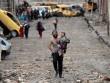 Điều gì xảy ra sau khi tiêu diệt hết IS ở Iraq và Syria?