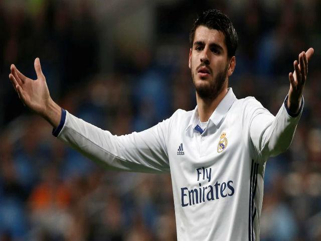 Chuyển nhượng MU 7/7: Mourinho mua Lukaku, Morata sốc nặng