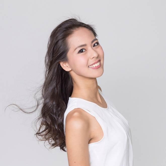 Hoa hậu Hoàn vũ Nhật Bản 2017 bị ghẻ lạnh? - 11