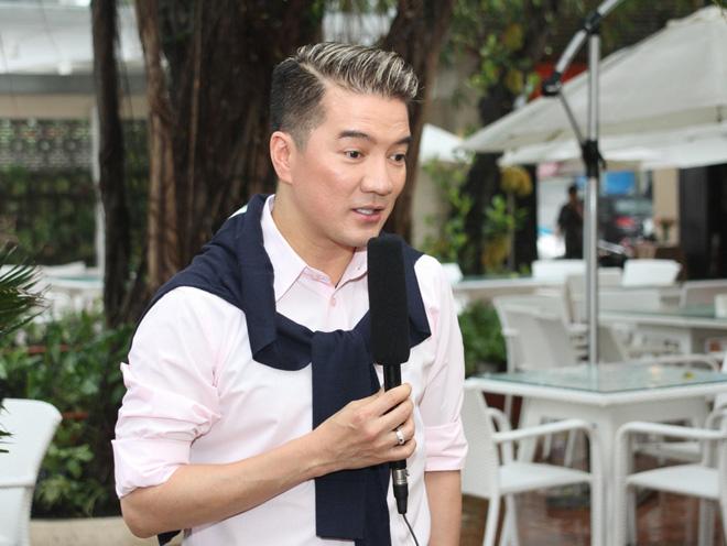 Chi hơn 10 tỷ làm liveshow bolero, Mr Đàm hé lộ chiêu trò mới - 1