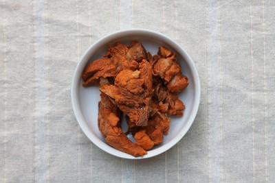 Cách nấu bún riêu kiểu miền Nam chuẩn ngon đúng điệu - 9