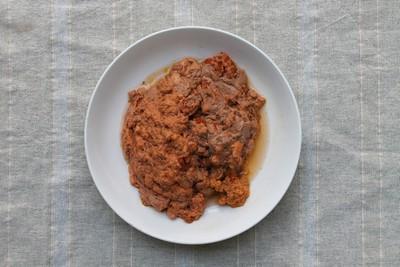 Cách nấu bún riêu kiểu miền Nam chuẩn ngon đúng điệu - 10