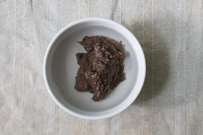 Cách nấu bún riêu kiểu miền Nam chuẩn ngon đúng điệu - 5