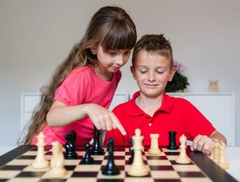 Trí thông minh lúc nhỏ liên quan tới tuổi thọ - 1