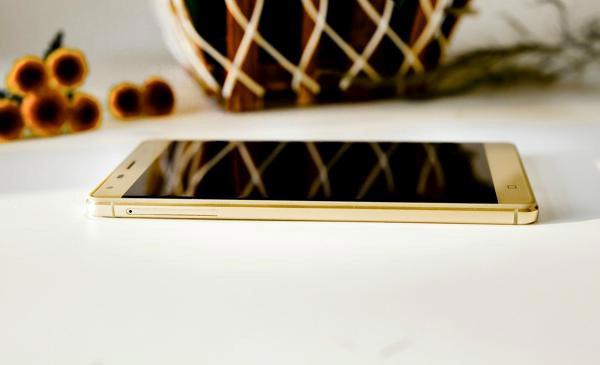 """""""48 giờ cuối"""" để mua smartphone giá chưa đến 2 triệu đồng - 5"""