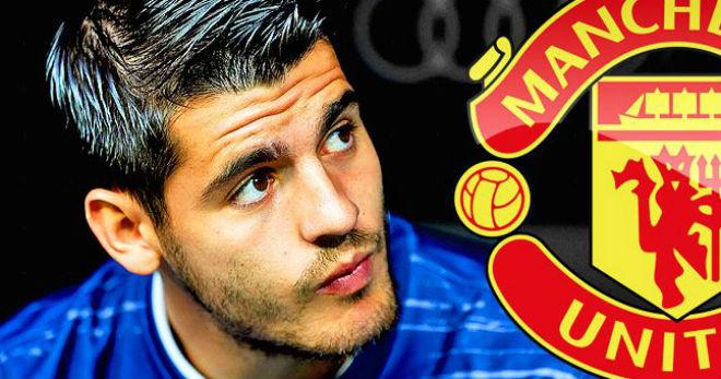 Chuyển nhượng Real 7/7: Liên hệ Sanchez, dằn mặt Monaco - 3