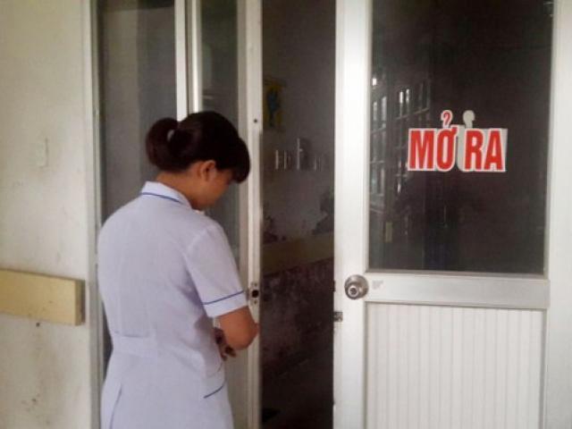 BV Đa khoa Hòa Bình sắp chạy thận trở lại sau sự cố 8 người tử vong