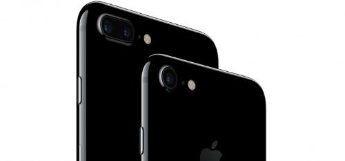 Top 9 thành tựu đáng ghi nhận của các thế hệ iPhone - 3