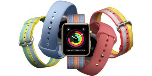 Top 9 thành tựu đáng ghi nhận của các thế hệ iPhone - 8