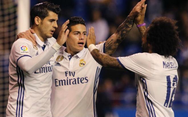 """Real chuyển nhượng Hè 2017: Châu Âu thành """"con rối"""" của Perez - 3"""