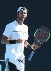 Chi tiết Nadal - Khachanov: Chiến thắng nghẹt thở (KT) - 2