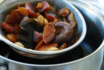Công thức ngon bất bại làm sốt nướng BBQ cho bữa tiệc cuối tuần - 4