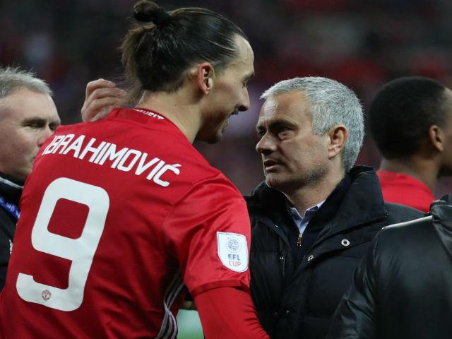 MU tậu Lukaku: Mourinho tái hợp trò cũ, toàn trái ngọt
