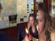 Bạn trẻ - Cuộc sống - Lấy lòng gái xinh bằng những màn ảo thuật cực đỉnh