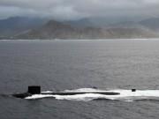 Thế giới - Mỹ: Hawaii, Alaska lo tìm nơi trú ẩn tên lửa Triều Tiên