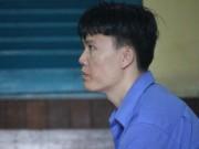 An ninh Xã hội - Nam thanh niên đâm chết tình địch bị tấn công tại tòa