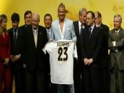 Bóng đá - Ngày Beckham rời MU tới Real: Cú domino thế kỷ & món lời tỷ đô