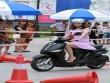 Top 10 xe ga ăn khách nhất thị trường Việt nửa đầu 2017 (P2)