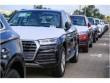 Audi Q5 APEC 2017 vừa cập bến thị trường Việt có gì đặc biệt?