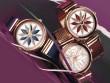 Swiss Watch Week – cuộc hội ngộ của giới mộ điệu đồng hồ