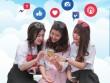 """Cư dân mạng săn lùng gói Facebook Data 3.000 đồng/ngày để """"rinh"""" Mazda6"""